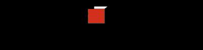 Logo Airnace Fond Blanc 02