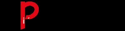 Logo Pieěmontesi Savagnier Sa 02