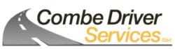 combe-driver-service-logo